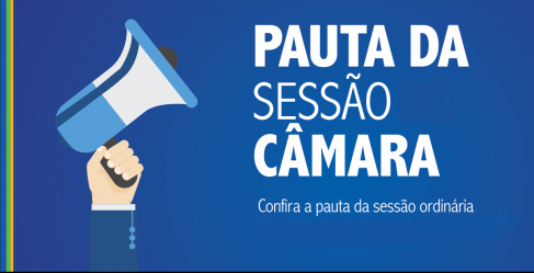 pauta-da-89-sessao-ordinaria-da-16-legislatura-do-dia-17-12-2018